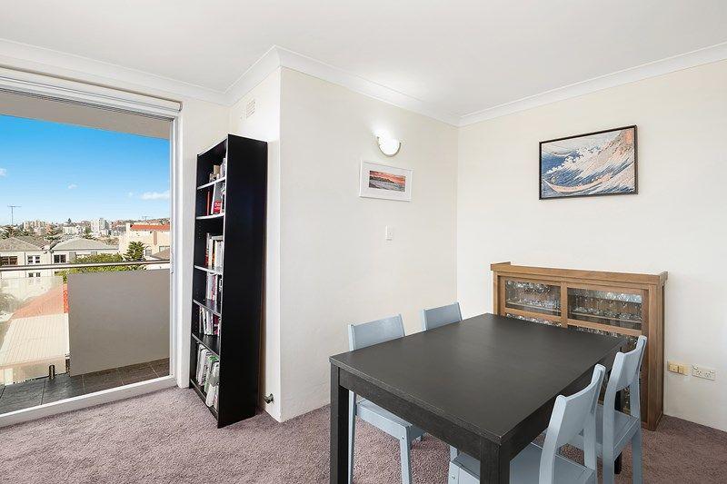 4/61-63 Brighton Boulevard, Bondi Beach NSW 2026, Image 2