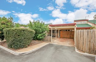 Picture of 24/34 Tilson Street, Everton Park QLD 4053