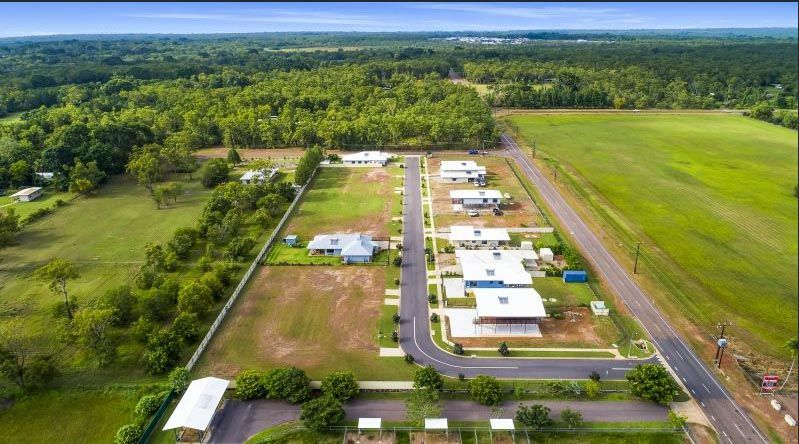 6900/21 Nightjar Road, Howard Springs NT 0835, Image 2