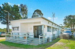 Picture of M1-127 Princes Highway, Lakes Entrance VIC 3909