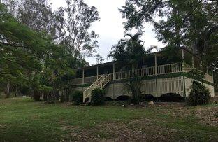 Picture of 1699 Waterford Tamborine Road, Logan Village QLD 4207