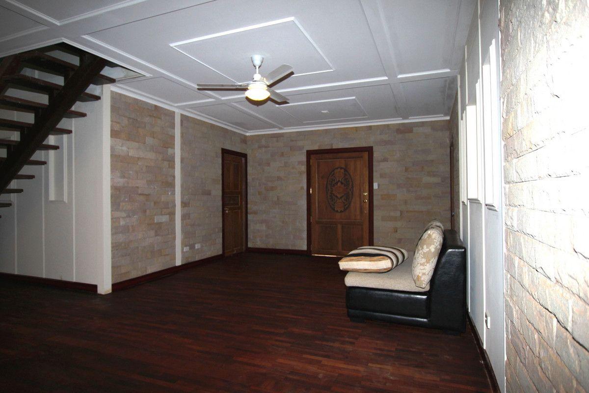 30 Ghost Gum Street, Kununurra WA 6743, Image 0