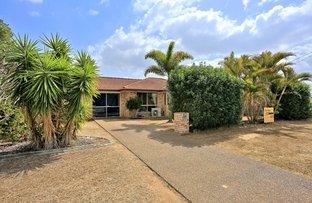Picture of 58 Dawson Avenue, Thabeban QLD 4670
