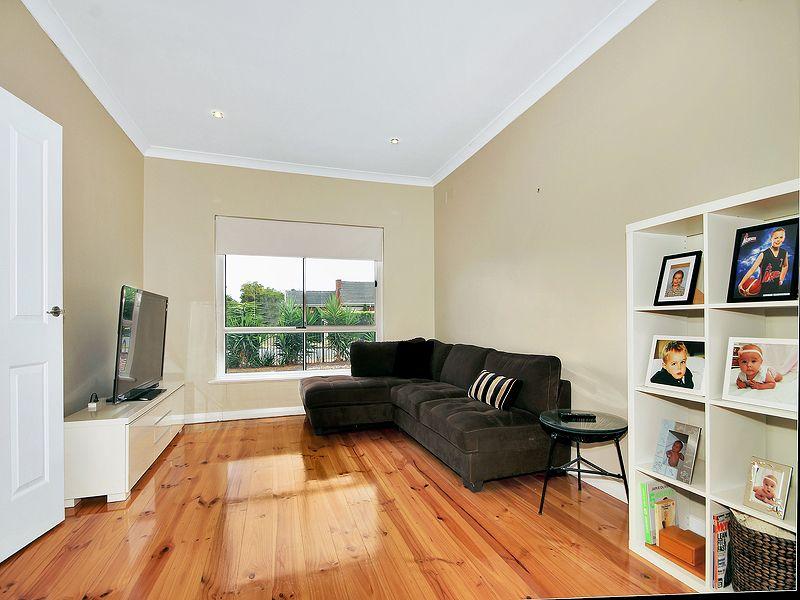61 Lascelles Avenue, Warradale SA 5046, Image 2
