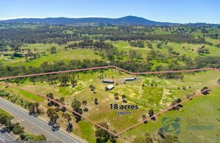 Picture of 3 Goulding Court, Broadford VIC 3658