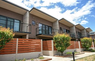 Picture of 23 - 25 Kirwan Close, Jindabyne NSW 2627