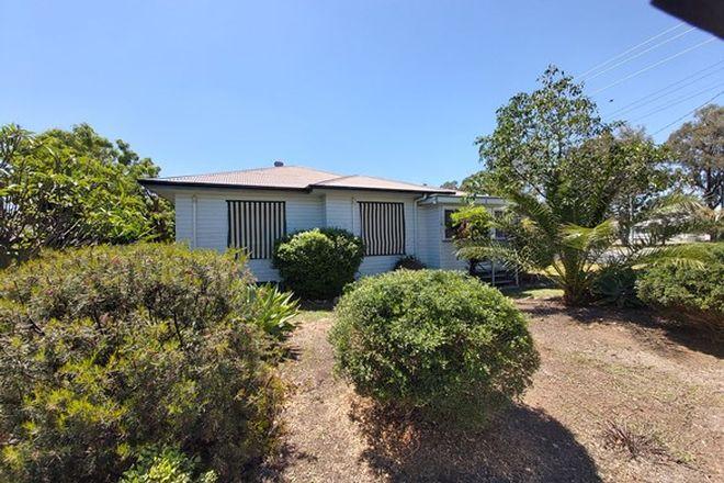 Picture of 2 West Street, MILLMERRAN QLD 4357