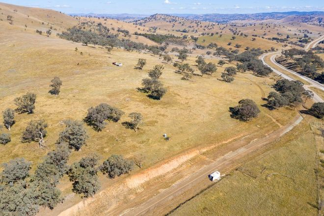 Picture of 7448 Hume Highway, JUGIONG NSW 2726