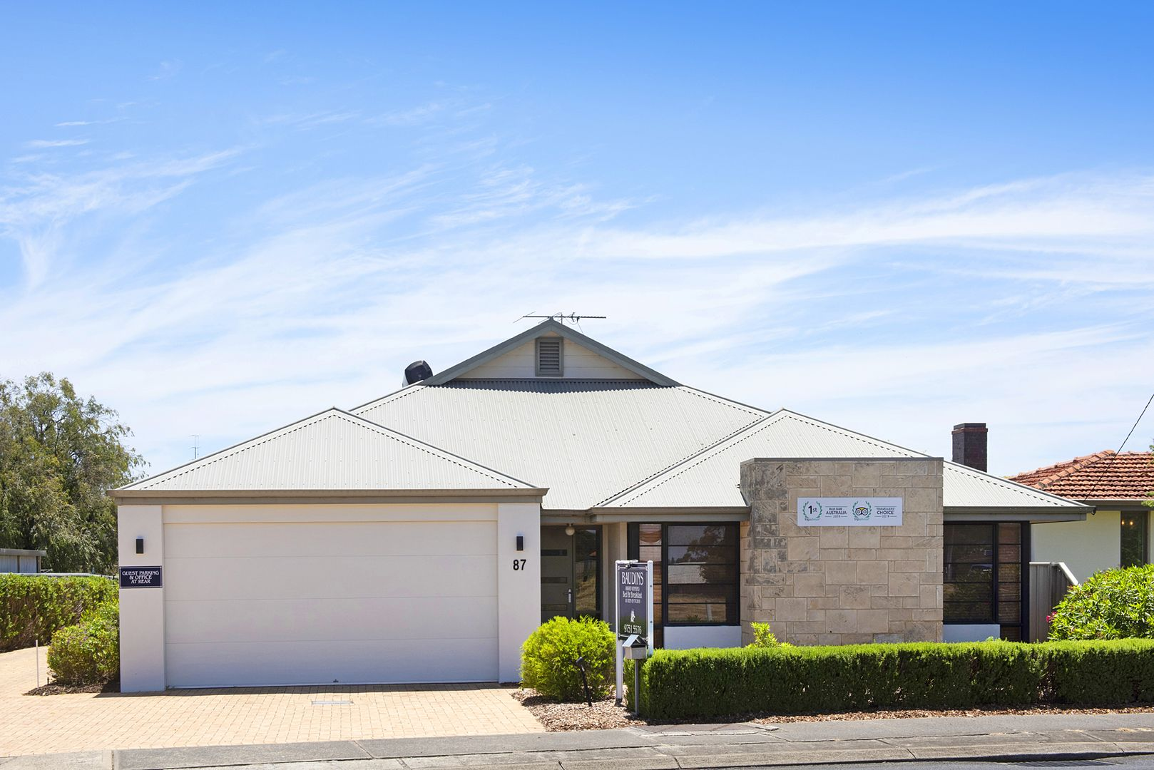 87 Bussell Highway, West Busselton WA 6280, Image 0