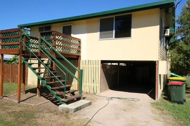 Picture of 112 TENTH Avenue, HOME HILL QLD 4806