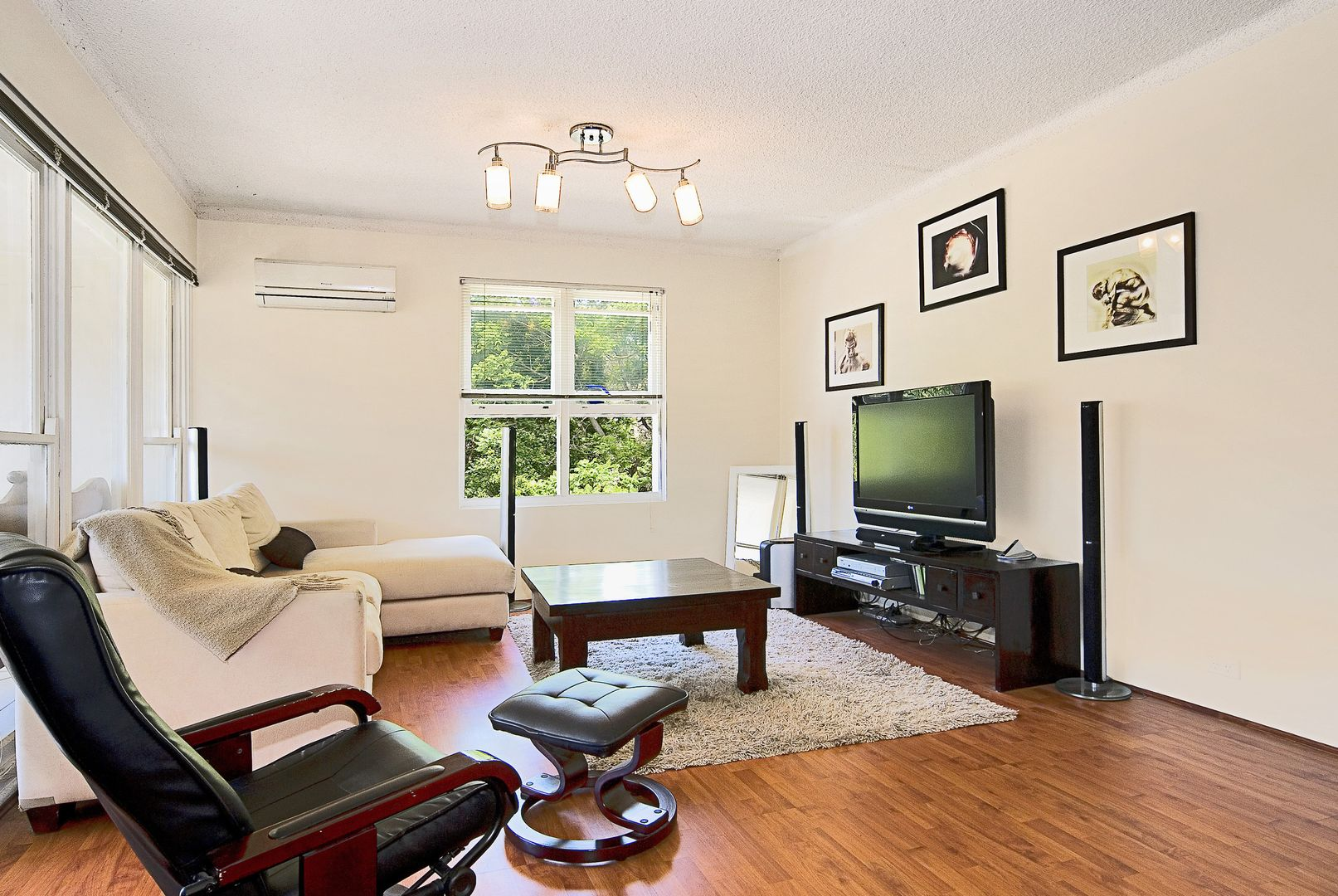 36/115 Alt Street, Ashfield NSW 2131, Image 0