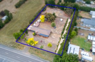 Picture of 35 Chauncey Street, Lancefield VIC 3435