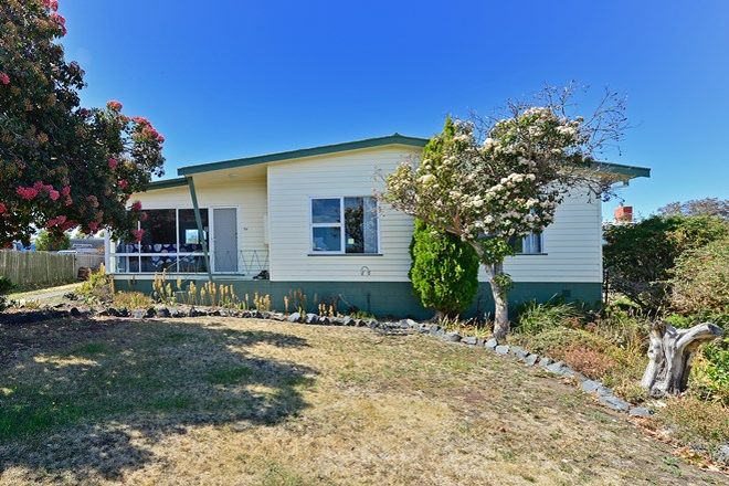Picture of 34 Maxwell Drive, BRIDGEWATER TAS 7030