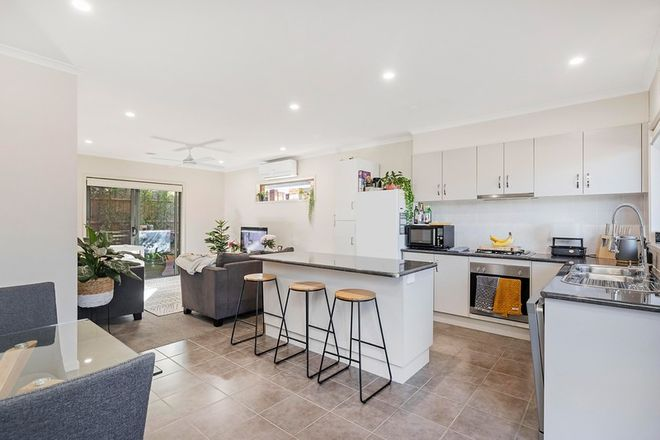 Picture of 3/60 Green Island Avenue, MOUNT MARTHA VIC 3934