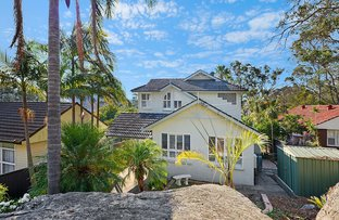 Picture of 43 Budyan Rd, Grays Point NSW 2232