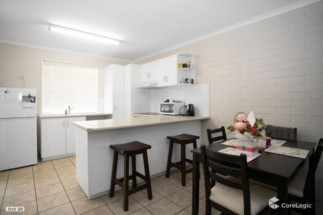 Picture of 3/90 Milton Street, MACKAY QLD 4740