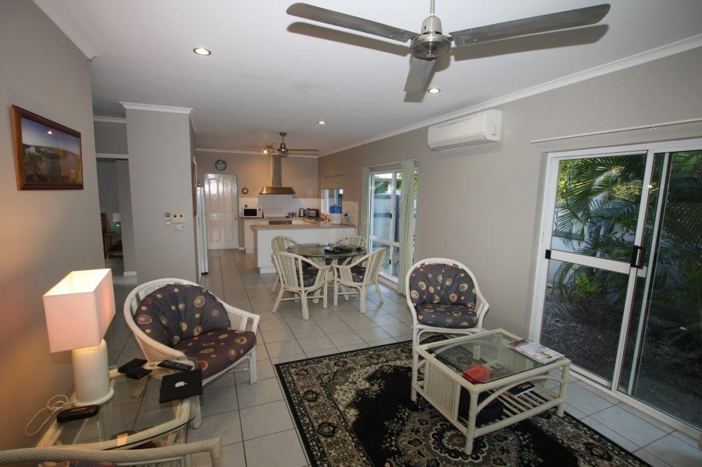 1/8 Atoll Close, Port Douglas QLD 4877, Image 1