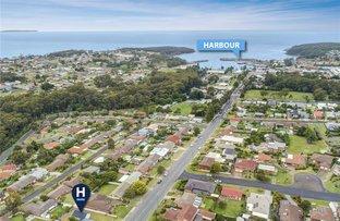 Picture of 197 Green Street, Ulladulla NSW 2539