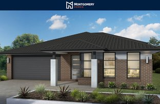 Picture of Lot 695 Grazier Way, North Richmond NSW 2754