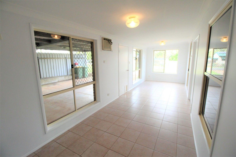 19 bernborough Street, Russell Island QLD 4184, Image 1