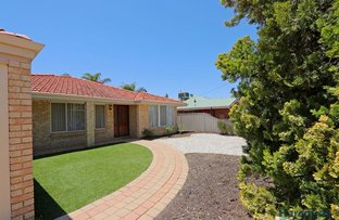 Picture of 19 Campbell Street, East Cannington WA 6107
