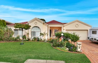 Picture of Gulfview Heights SA 5096