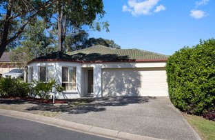 Picture of 4 Mingela  Place, Forest Lake QLD 4078