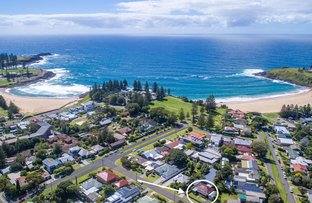Picture of 6 Taylor Street, Kiama NSW 2533