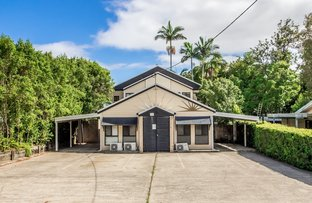 Picture of 1&2/108 Smith Street, Southport QLD 4215