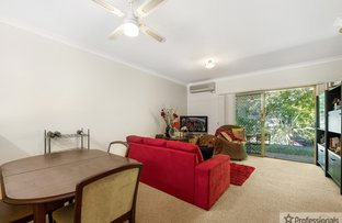 Picture of 102/53 Old Coach Road, Tallai QLD 4213