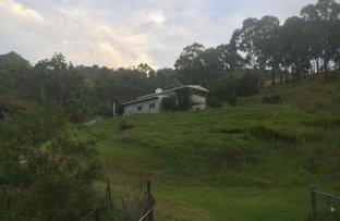Picture of 266 Acacia Plateau Road, Killarney QLD 4373