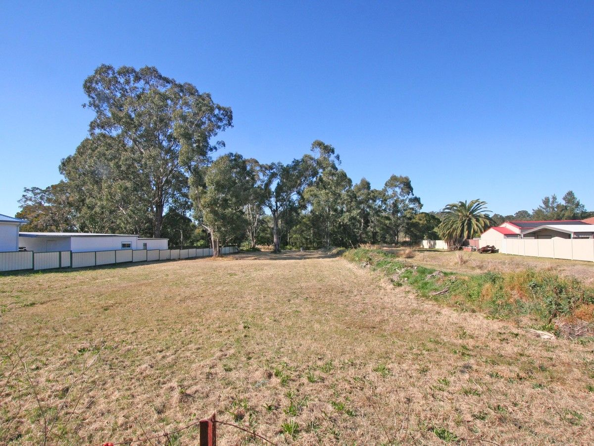 3 Clare Street, Cessnock NSW 2325, Image 2