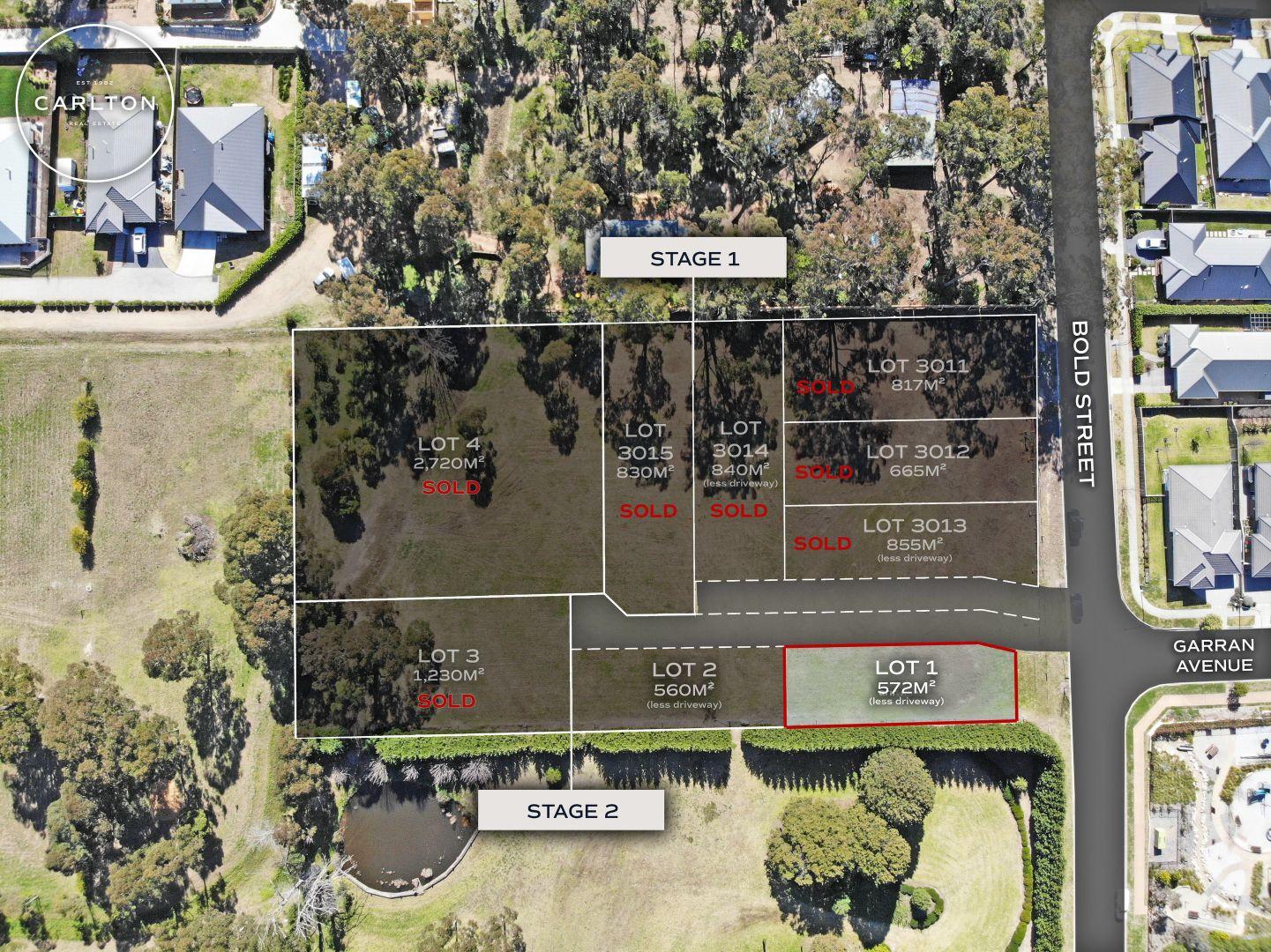 62 Bold Street, Renwick NSW 2575, Image 1