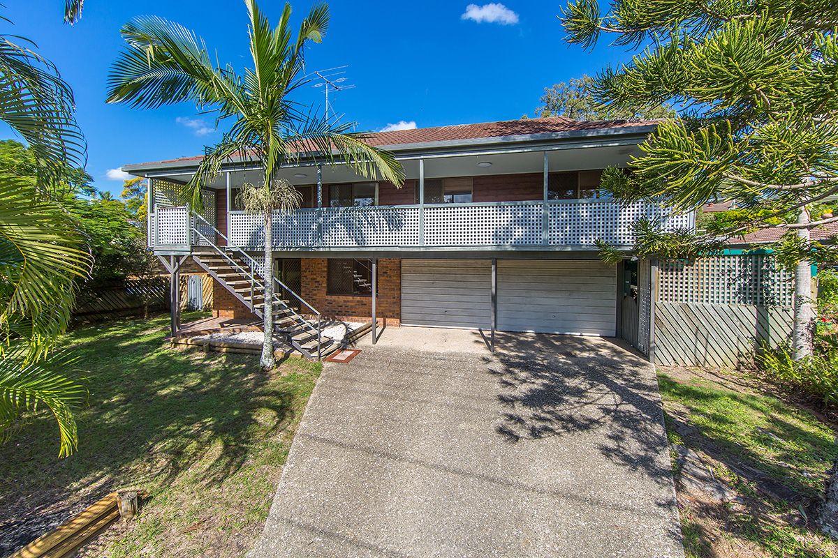 24 Nyora Street, Everton Hills QLD 4053, Image 0