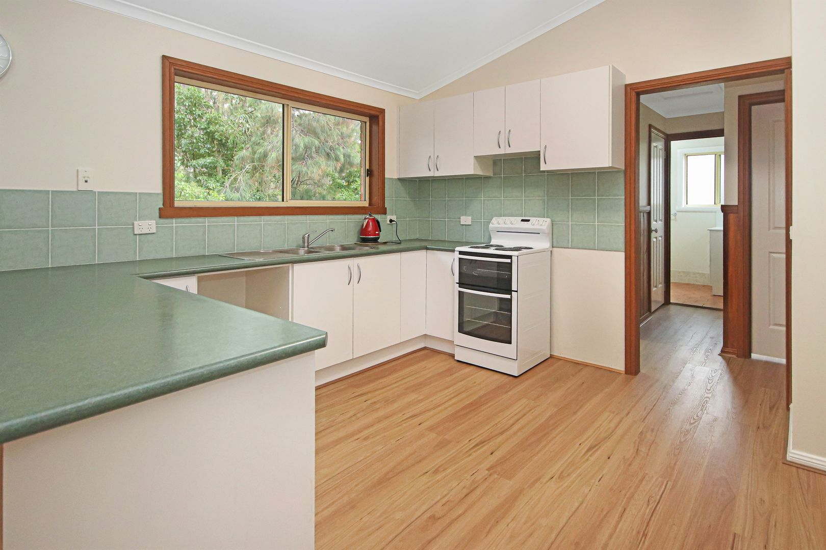 3 Martin Grove, Mystery Bay NSW 2546, Image 2