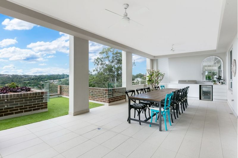 24/11 Garthowen Crescent, Castle Hill NSW 2154, Image 1