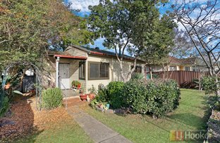 Picture of 23 Kungala Street, St Marys NSW 2760