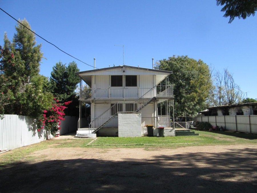 4/19 Oak Street, Moree NSW 2400, Image 0