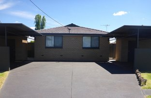 Picture of 3/395 Dick Road, Lavington NSW 2641