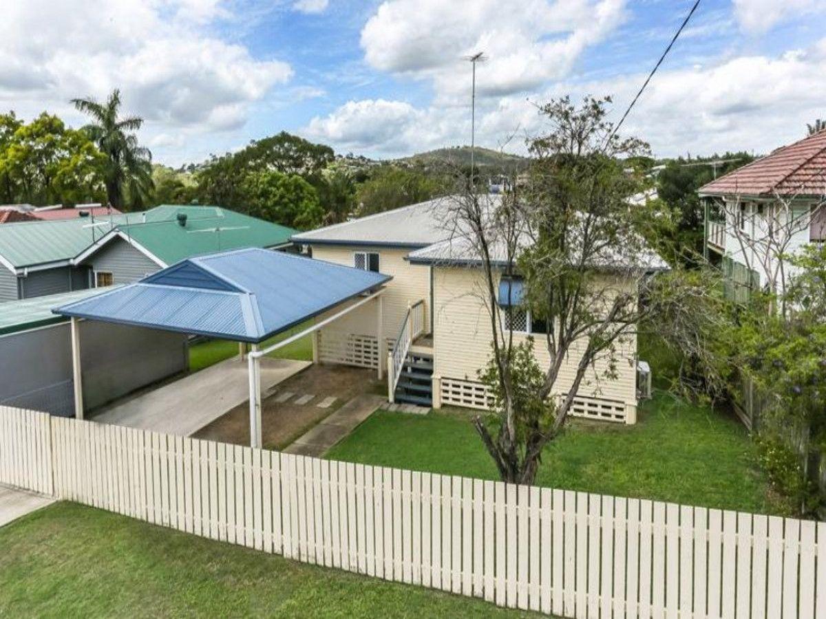 34 Kogarah Street, Tarragindi QLD 4121, Image 0