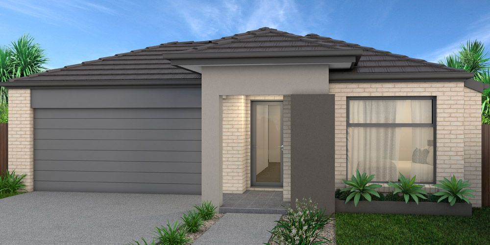 Lot 36 Lord Liver Pool DR, George Town TAS 7253, Image 0