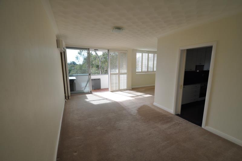7/21 Longueville Road, Lane Cove NSW 2066, Image 2