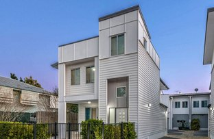 Picture of 1/23 Stephens Street, Morningside QLD 4170