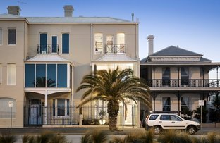 Picture of 77 Beaconsfield Parade, Albert Park VIC 3206