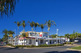 Picture of 11/18-20 Hill Street, Emu Park QLD 4710