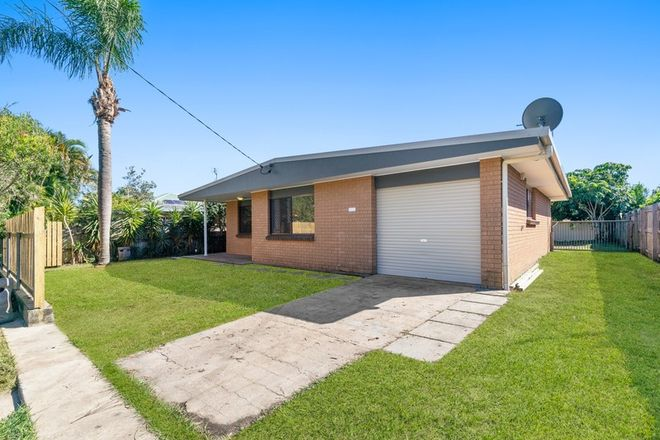 Picture of 47 Theresa Street, GOLDEN BEACH QLD 4551