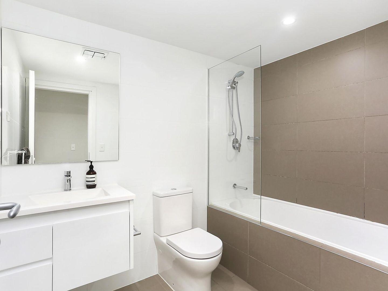 27/62 Gordon Crescent, Lane Cove NSW 2066, Image 2