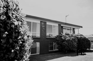 Picture of 168 Steele Street, Devonport TAS 7310