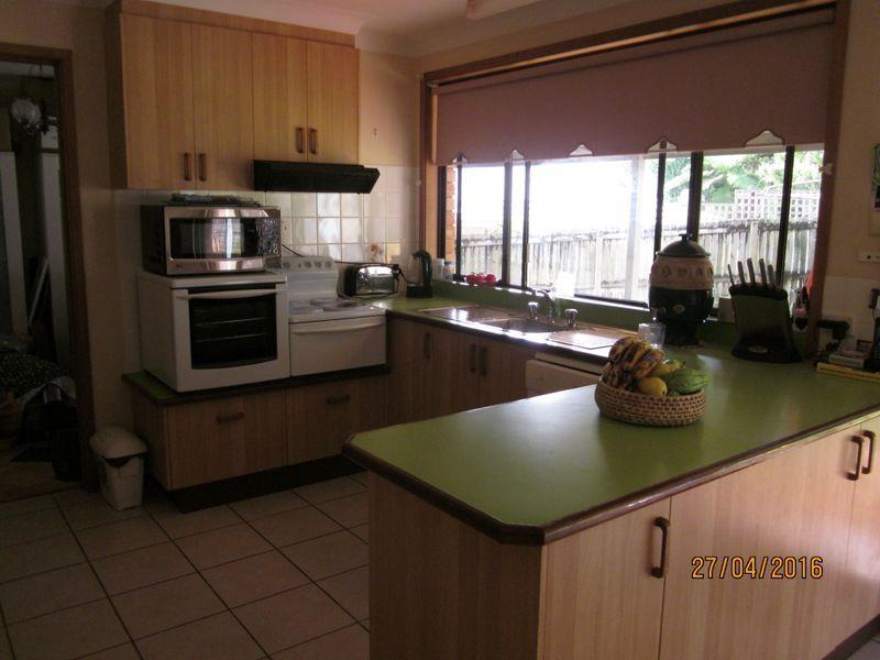 3 Cawley Close, Alstonville NSW 2477, Image 1
