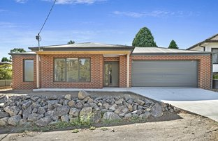 Picture of 1/15 Pryor Street, Mount Pleasant VIC 3350